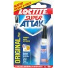 Colla adesiva Super Attak 3gr. Loctite 1604927